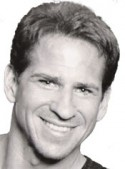 Tom Terwilliger, Achievement Mentor